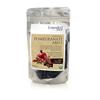 Extended-Health-Pomegrante-Arils-Dark-Chocolate-5-oz.jpg