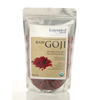 Extended-Health-Raw-Goji-Berries-16-oz.jpg