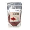 Extended-Health-Raw-Goji-Berries-5-oz.jpg