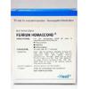 Ferrum-Homaccord-10-Vials.jpg