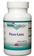 Flow-Less-60-Vegetarian-Capsules-56310.jpg