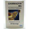 GAM13.jpg