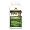 Genceutic-Naturals-Natural-R-Lipoic-Acid-300-mg-60-Capsules.jpg