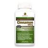 Genceutic-Naturals-Organic-Cinnamon-500mg-60-Capsules.jpg