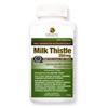 Genceutic-Naturals-Organic-Milk-Thistle-350-mg-60-Capsules.jpg