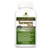 Genceutic-Naturals-Organic-Turmeric-300mg-60-Capsules.jpg