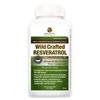 Genceutic-Naturals-Wild-Crafted-Resveratrol-60-Capsules.jpg
