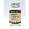 Genestra-Amino-DMG-500-mg-60-vcaps.jpg