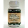 Genestra-Amino-L-Tyrosine-900-mg-60-vcaps.jpg