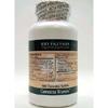 Genestra-Bio-Enzymes-100-chew.jpg