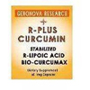 Geronova-Research-R-Plus-Curcumin-60-Vcaps.jpg