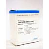 Graphites-Homaccord-10-Vials.jpg