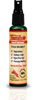 Greensations-ThermaScalp-Spray-4-oz.jpg
