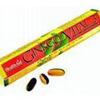 Health-Aid-America-Ginkgo-Vital-3-100-Mg-30-Caps.jpg