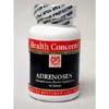 Health-Concerns-Adrenosen-90-tabs.jpg