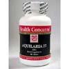 Health-Concerns-Aquilaria-22-90-tabs.jpg