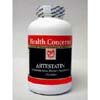 Health-Concerns-Artestatin-270-tabs.jpg