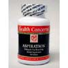 Health-Concerns-Aspiration-90-tabs.jpg