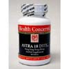 Health-Concerns-Astra-18-Diet-Fuel-90-tabs.jpg