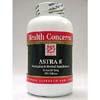 Health-Concerns-Astra-8-270-tabs.jpg