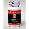 Health-Concerns-Astra-C-90-tabs.jpg