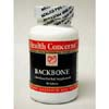 Health-Concerns-Backbone-90-tabs.jpg