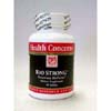 Health-Concerns-BioStrong-90-tabs.jpg