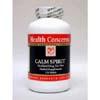 Health-Concerns-Calm-Spirit-270-tabs.jpg