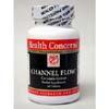 Health-Concerns-Channel-Flow-60-tabs.jpg