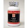 Health-Concerns-Cir-Q-90-tabs.jpg