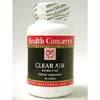 Health-Concerns-Clear-Air-90-tabs.jpg