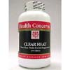 Health-Concerns-Clear-Heat-270-tabs.jpg