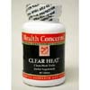 Health-Concerns-Clear-Heat-90-tabs.jpg