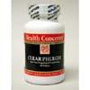 Health-Concerns-Clear-Phlegm-90-tabs.jpg