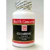 Health-Concerns-Clearing-90-tabs.jpg