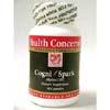 Health-Concerns-Cognispark-30-caps.jpg