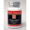 Health-Concerns-Cold-Away-90-tabs.jpg