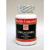Health-Concerns-Collagenex-90-tabs.jpg