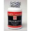 Health-Concerns-Colostroplex-60-tabs.jpg