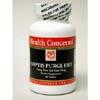Health-Concerns-Coptis-Purge-Fire-90-tabs.jpg