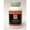 Health-Concerns-CordySeng-50-gms.jpg