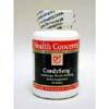 Health-Concerns-CordySeng-60-tabs.jpg