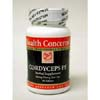 Health-Concerns-Cordyceps-PS-50-tabs.jpg
