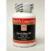 Health-Concerns-Coriolus-PS-90-tabs.jpg