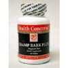 Health-Concerns-Cramp-Bark-Plus-90-tabs.jpg