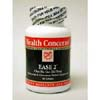 Health-Concerns-Ease-2-90-tabs.jpg