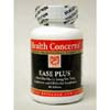 Health-Concerns-Ease-Plus-90-tabs.jpg