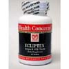 Health-Concerns-Ecliptex-750-mg-90-tabs.jpg