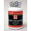 Health-Concerns-Eight-Treasures-90-tabs.jpg