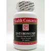 Health-Concerns-Enteromend-90-caps.jpg